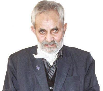 حلقه های میانی؛ عباس عباسی، عباس مسجدی